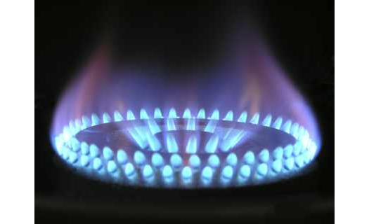 Plynové spotřebiče, kotle, revize plynových zařízení, Prostějovsko