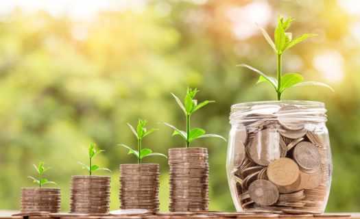 Finanční poradenství, správa osobních financí, analýza finančního portfolia zákazníků