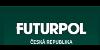 FUTURPOL s.r.o.