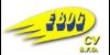 EBOG CV s.r.o. Vzduchotechnika, klimatizace