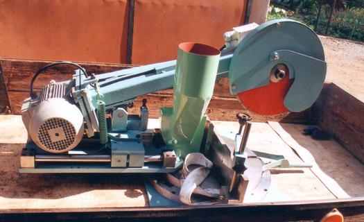 Kovovýroba, kovoobrábění, CNC soustružení a frézařské práce