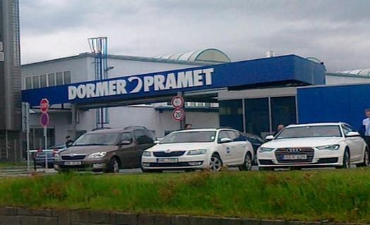 Základní organizace odborového svazu Kovo PRAMET, Šumperk, hájení zájmů zaměstnanců