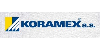 KORAMEX a. s.