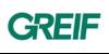 Greif Czech Republic a.s.