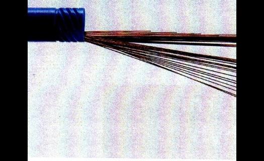 Prodej návarových drátů Praha