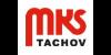 Městské kulturní středisko Tachov MKS Tachov
