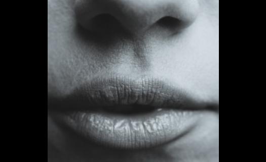 Extrakce poškozených zubů Praha 4 – zcela bezbolestně