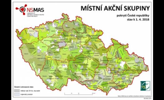 Protierozní opatření Podbrdsko – výzva Operačního programu životní prostředí