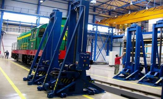 Projekční činnost v investiční výstavbě, projekce zdvihací a dopravní techniky i jeřábů