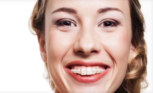 Zubní ordinace, kvalitní léčebná a estetická stomatologie pro děti i dospělé, Strakonice