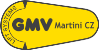 GMV Martini CZ, s.r.o.