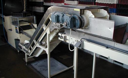 Kovovýroba, konstrukce a výroba jednoúčelových strojů