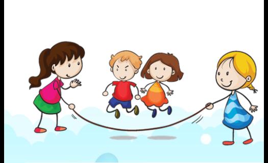 Mateřská škola v Třebíči podporující zdraví, kulturu a sport