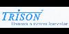 TRISON, s.r.o.