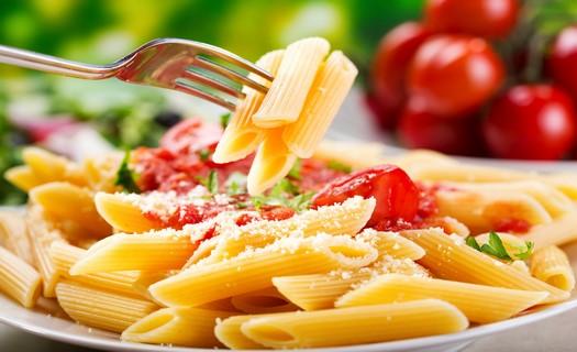 Restaurace Havířov, česká i mezinárodní kuchyně, lehká a zdravá jídla, rozvoz i catering