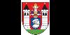 Obec Dolní Žandov