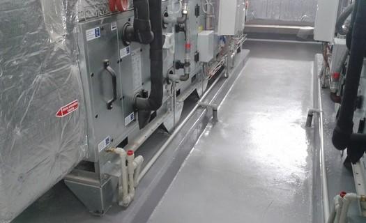 Kompletní realizace a servis voda, podlahové topení, plyn, instalatér Liberec