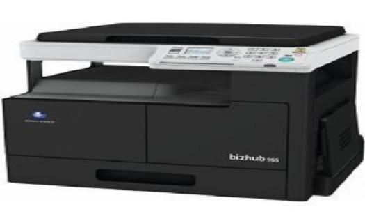 Kopi Servis -  oprava a prodej tiskáren, kopírek, faxů a multifunkčních zařízení