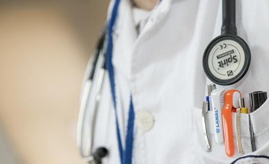 Praktická lékařka pro dospělé Brno, ambulance, závodní péče, prevence, očkování