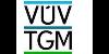Výzkumný ústav vodohospodářský T. G. Masaryka, veřejná výzkumná instituce