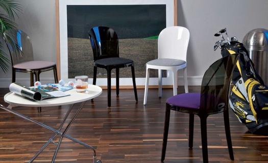 Podlahové studio, pokládka podlah dřevěných, laminátových a plovoucích