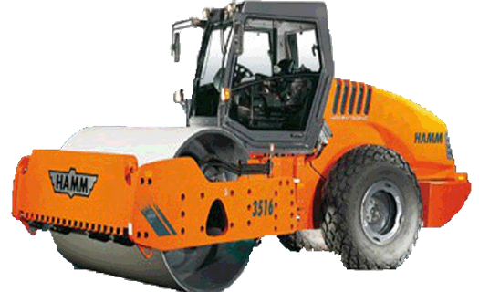 Stavební stroje a mechanizace, ruční nářadí – prodej, pronájem
