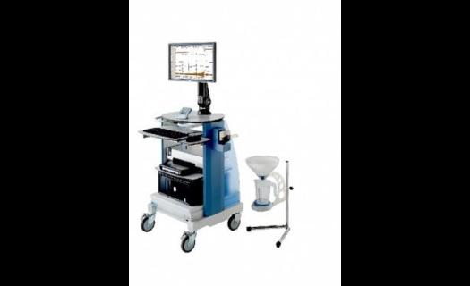 Produkty pro urologii Praha – včetně kompletního servisu přístrojů