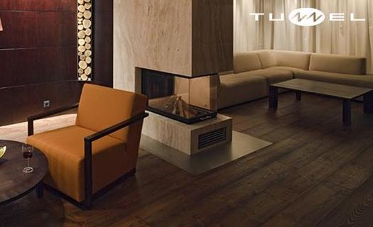 Designový nábytek, vybavení interiérů – návrh a výroba