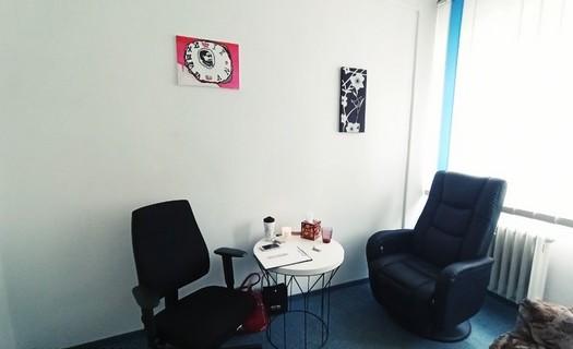 Psychoanalytické poradenství 24 hodin denně Mladá Boleslav, individuální, skupinové terapie