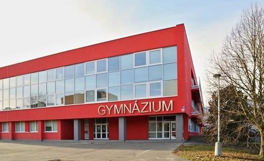 Klasické gymnázium Modřany a základní škola, s.r.o. Praha, pro žáky se specifickými poruchami učení