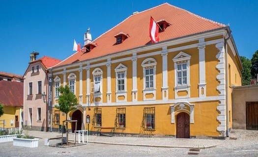 Moravská galerie v Brně, stálé expozice umění, výstavy, komentované prohlídky, koncerty, přednášky
