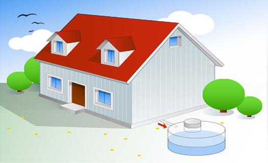 Plastový materiál pro inženýrské sítě, prodej a kompletní instalace
