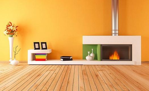 Pokládka podlahových krytin, renovace dřevěných podlah