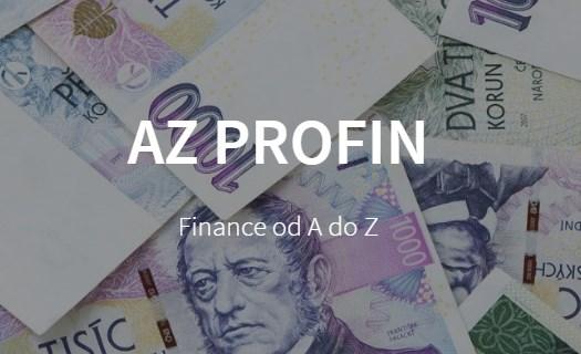 Online žádost o hotovostní půjčku Plzeň, výhodné spotřebitelské úvěry, půjčky na účet, refinancování