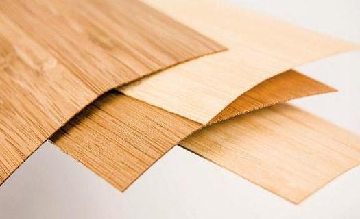 Velkoobchodní prodej dřevařského materiálu