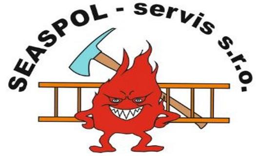 služby požární ochrany