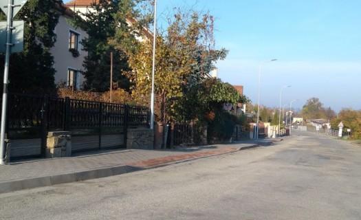 Služby města Náměště nad Oslavou, venkovní služby, ekonomické a technické služby, sportoviště