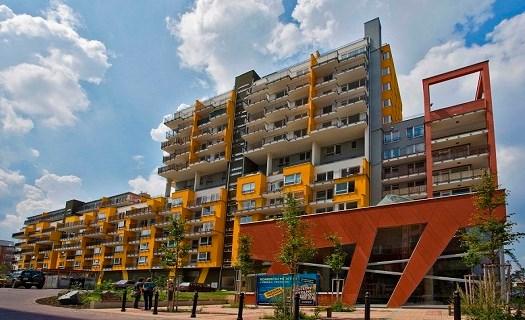 Realitní služby, prodej bytů, správa nemovitostí Beroun, pronájem bytů, domů, nebytových prostor