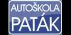 Jaroslav Paták - Autoškola