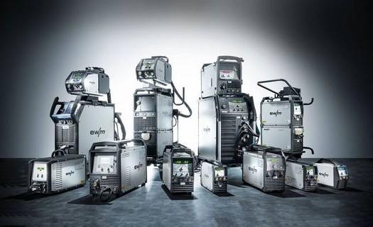 Svařovací technika, svářečky MIG/MAG, plazmové svářecí přístroje Děčín, servis, příslušenství