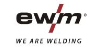 EWM HIGHTEC WELDING s.r.o.