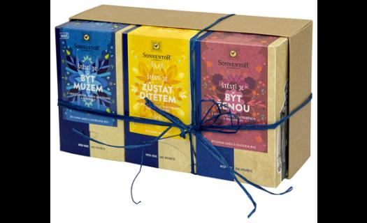 Vánoční reklamní předměty Praha - máte už letos vymyšlené vánoční dárky pro své klienty?