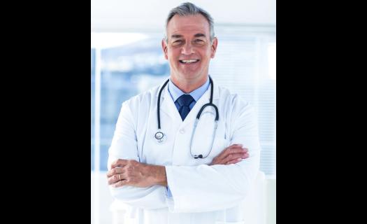 HEMOROIDY (hemeroidy) a fissury – léčba hemoroidů – odstranění hemoroidů - řitní trhliny