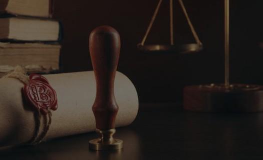 Notářské služby Chrudim, vyřizování pozůstalosti, notářské zápisy, závěti, SJM, ověřování podpisů
