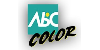 ABC COLOR STAVEBNINY s.r.o.