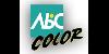 ABC COLOR STAVEBNINY s.r.o.