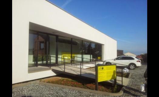 Stavby občanské vybavenosti – kvalitně postavené a dokončené v termínu
