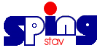 SPING STAV spol.s r.o. Designové rodinné domy Praha