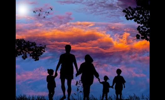 Vztahy rodičů a dětí, vztahy učitelů, dětí, rodičů, osobní konzultace