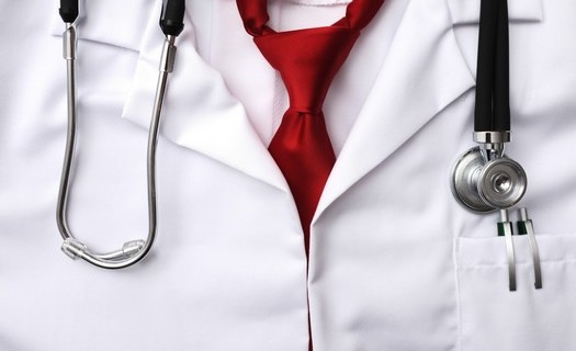 Dětský lékař, prevence a poradna pro kojence Brno, vyšetření CRP, nastřelování náušnic, očkování